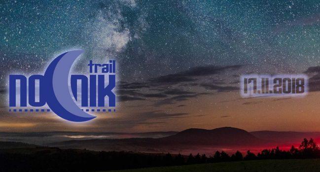 NOCnik Trail